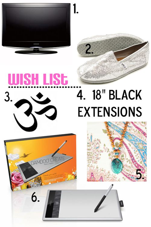 Wish-list-graphic
