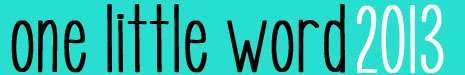 OLW 3013 Banner