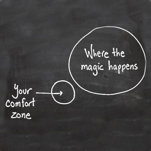 Your-comfort-zone-where-the-magic-happens