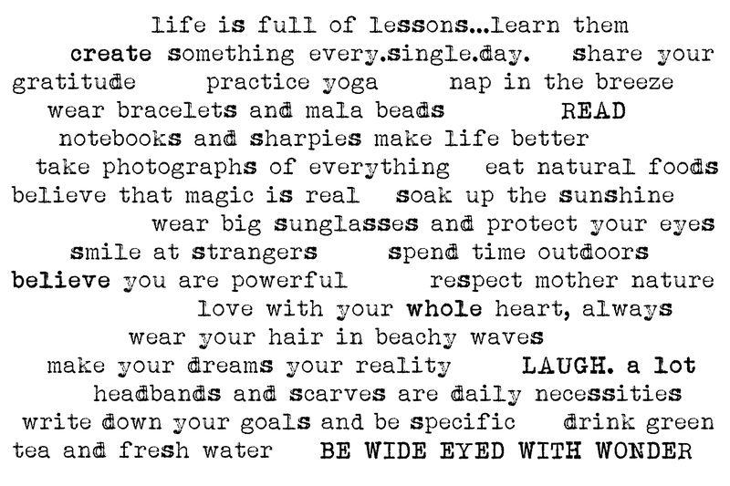 Wonder Love Manifesto_edited-1