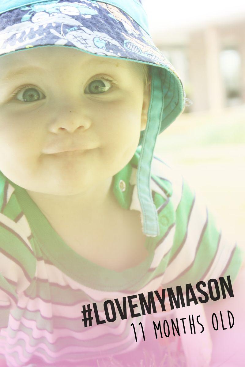Mason-11