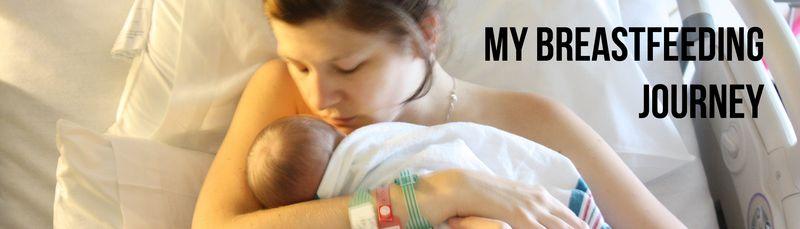 About---motherhood