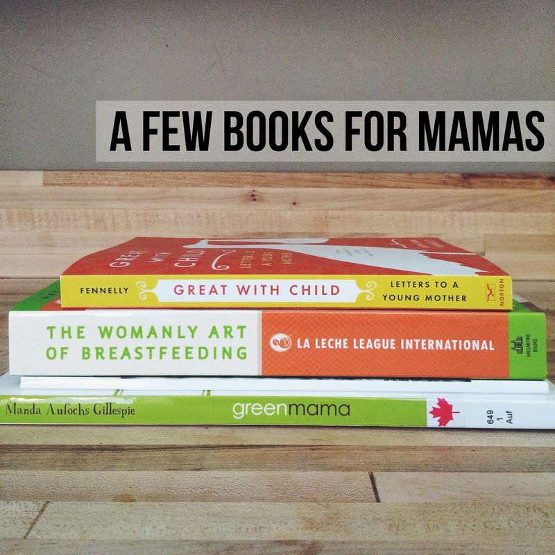 A-Few-Books-for-Mamas----Wide-Eyed-with-Wonder