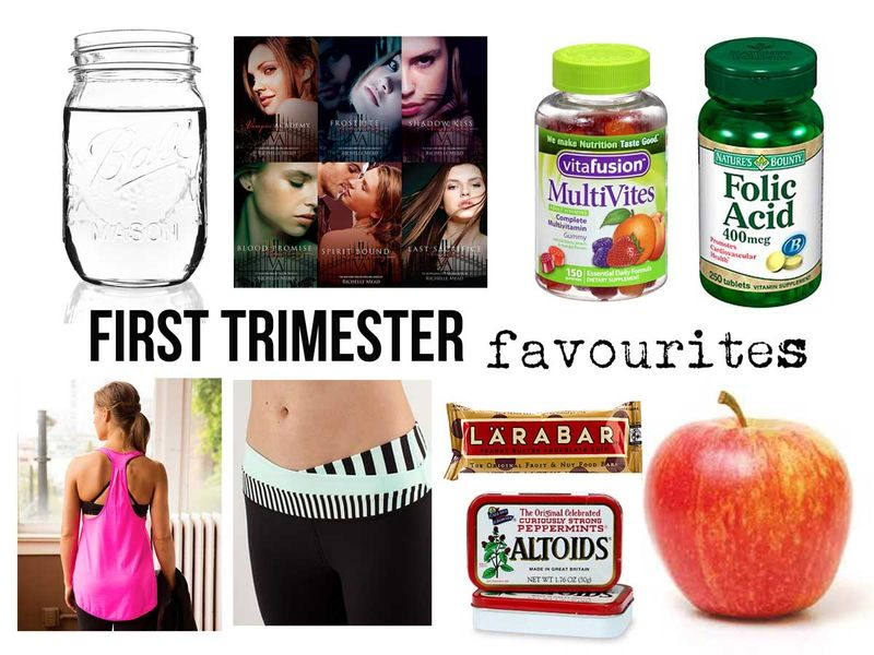 First-trimester-favourites---Wide-Eyed-with-Wonder