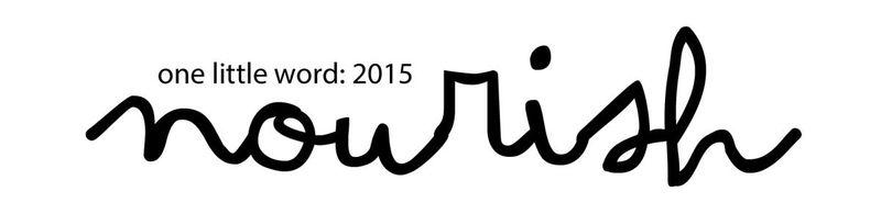 One-Little-Word-2015---NOURISH----Wide-Eyed-with-Wonder