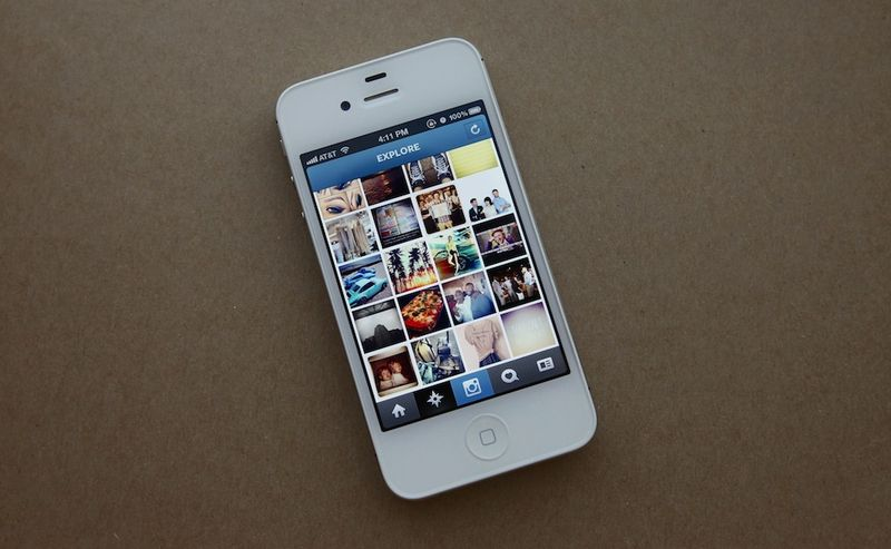Instagram-2.5-for-ios
