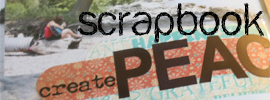 scrapbooking projects